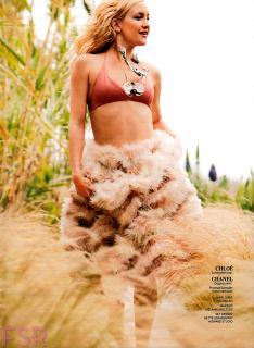 Kate Hudson [2197x3000] [752.01 kb]