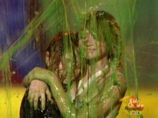 Mary-Kate y Ashley Olsen [640x480] [43.24 kb]