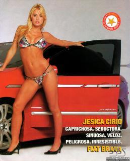 Jessica Cirio [1080x1338] [219.92 kb]