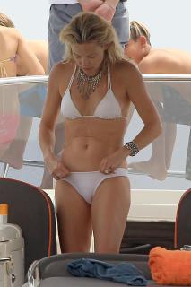 Kate Hudson [2835x4252] [609.25 kb]