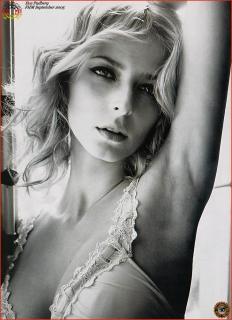 Eva Padberg [727x1000] [163.01 kb]
