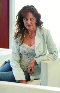Silvia Marsó [490x757] [75.55 kb]