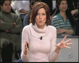 Lucia Riaño [720x576] [38.74 kb]