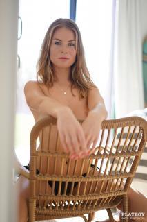 Kamila Joanna en Playboy Desnuda [1668x2500] [533.66 kb]