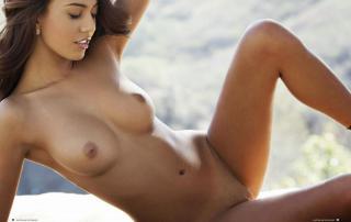 Janice Griffith Desnuda [1600x1014] [213.27 kb]