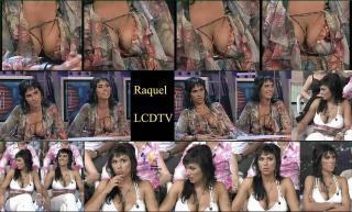 Raquel Iglesias [1710x1036] [267.25 kb]