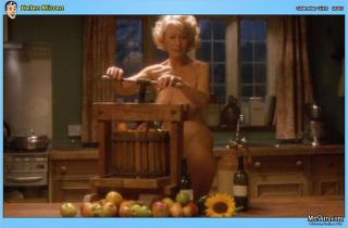 Helen Mirren [1176x775] [80.47 kb]