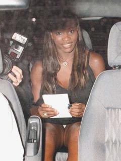 Serena Williams [800x1090] [80.2 kb]