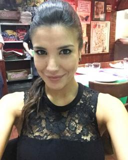Andrea Rincón [1080x1349] [257.51 kb]