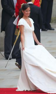 Pippa Middleton [832x1380] [85 kb]