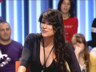 Sonia Ferrer [800x600] [50.86 kb]