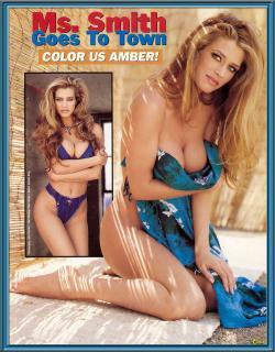 Amber Smith [900x1152] [206.47 kb]