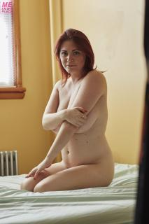 Lindsay Felton Desnuda [1280x1920] [298.55 kb]