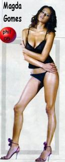 Magda Gomes [414x1020] [78.62 kb]