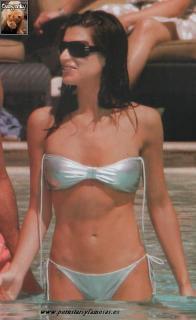 Sonia Ferrer [490x797] [39.76 kb]
