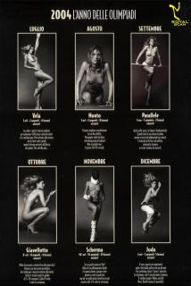 Francesca Piccinini en Mens Health Desnuda [900x1341] [137.69 kb]