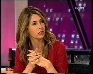 Ana García-Siñeriz [720x576] [42.72 kb]
