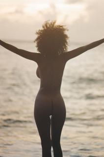 Nereyda Bird en Playboy Desnuda [928x1400] [180.75 kb]