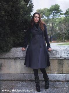 Patricia Vico [528x707] [102.15 kb]