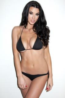 Alice Goodwin [800x1200] [66.04 kb]