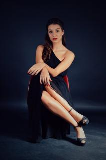 Ana Guerra [800x1200] [97.08 kb]