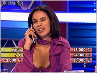 Silvia Jato [770x578] [63.85 kb]