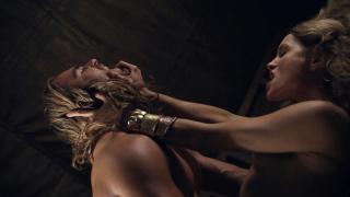 Ellen Hollman en Spartacus Desnuda [1920x1080] [169.6 kb]