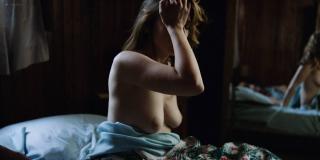 Andrea Carballo Desnuda [1920x960] [146.62 kb]
