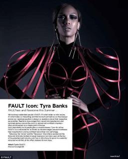 Tyra Banks [634x789] [70.85 kb]
