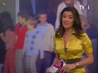 Laura Grande [768x576] [43.45 kb]