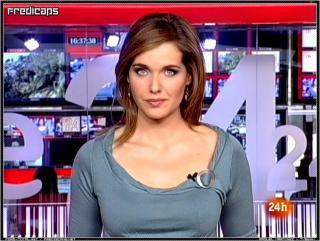 Raquel Martínez [786x594] [79.91 kb]