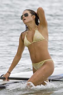 Jenna Dewan [1200x1800] [224.79 kb]
