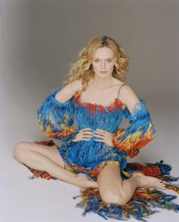 Heather Graham [2421x3000] [1272.34 kb]