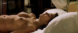 Stephanie Leonidas Desnuda [720x304] [31.41 kb]
