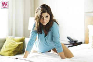 Tiffani Thiessen [1348x899] [86.79 kb]