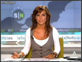 Cristina Saavedra [786x594] [65.03 kb]