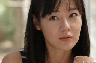 Yunjin Kim [1200x798] [103.15 kb]