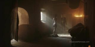 Lupe del Junco en La Peste Desnuda [1500x750] [96.45 kb]