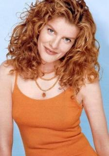 Rene Russo [404x576] [44.89 kb]