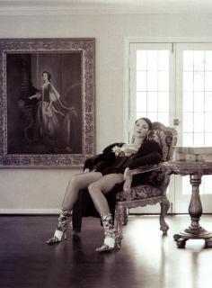 Katherine Heigl [900x1216] [145.07 kb]