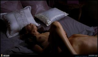 Karolina Wydra en True Blood Desnuda [1936x1132] [151.2 kb]