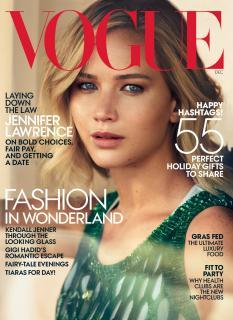 Jennifer Lawrence [1167x1600] [430.81 kb]