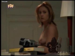 Nathalie Poza Desnuda [720x544] [29.93 kb]