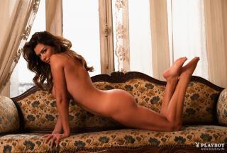 Sabia Boulahrouz en Playboy Desnuda [2500x1693] [1042.79 kb]