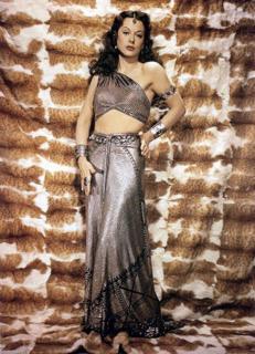 Hedy Lamarr [600x830] [104.16 kb]