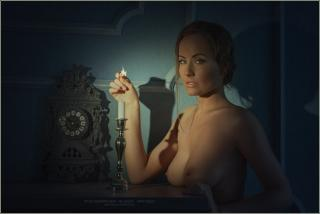 Anna Reis Desnuda [1000x669] [68.57 kb]