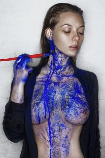 Olga Kobzar [667x1000] [208.69 kb]