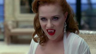 Evan Rachel Wood en True Blood [1280x720] [67.72 kb]