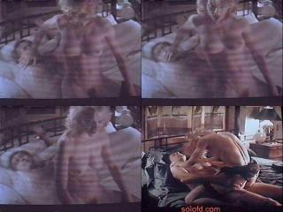 Madonna [640x480] [47.49 kb]