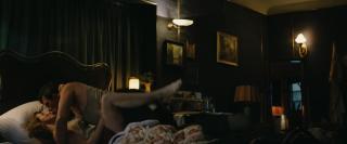 Jessica Chastain en La Casa De La Esperanza [1920x800] [103.55 kb]